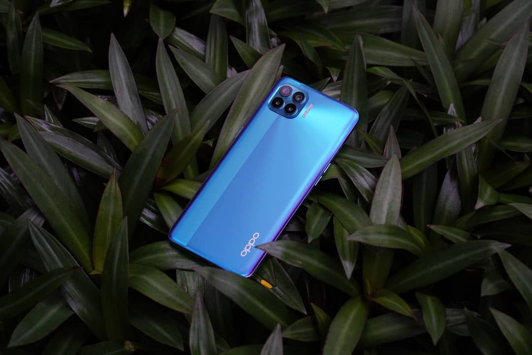 Oppo F17 Pro Review Sleek Lightweight And Powerful Enough For Your Everyday Use