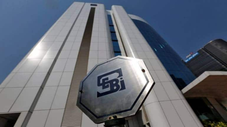 Sebi comes out with new proposal for segregation, monitoring of collateral at client level - Moneycontrol