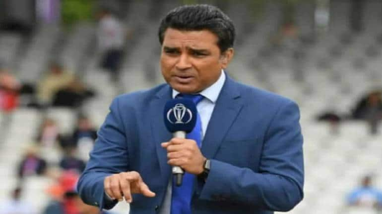 Interview | This IPL could be low-scoring but there will be no drop in intensity, says Sanjay Manjrekar - Moneycontrol.com