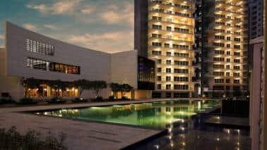 Maharashtra shows how to achieve housing growth