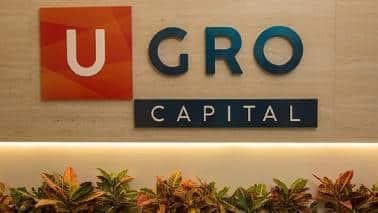 U GRO Capital, Bank of Baroda launch Rs 1,000-crore MSME co-lending programme 'Pratham'