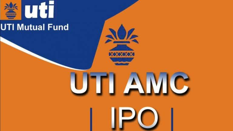 UTI AMC IPO to open on September 29: Here are 10 key things to know