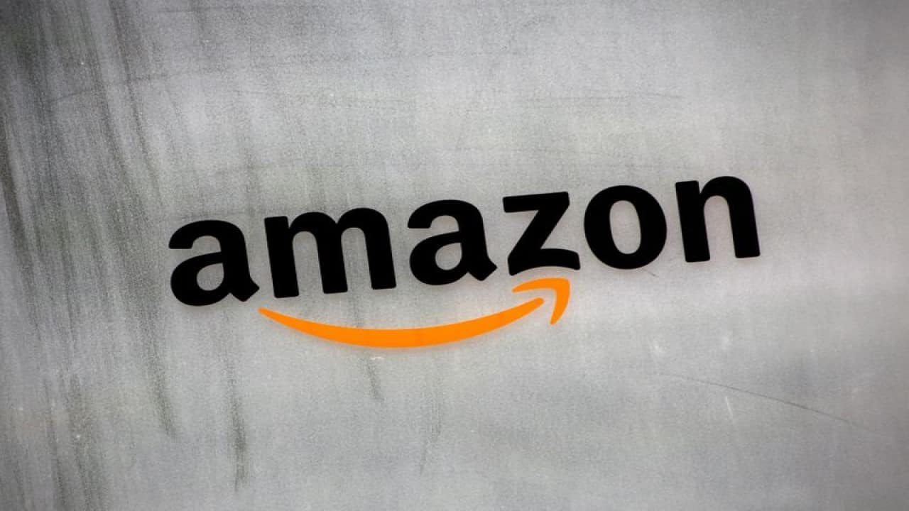 Amazon was born 27 years ago and is one of the oldest internet based companies that have grown massively. It is one of the Big Five companies in the U.S. information technology industry, along with Google, Apple, Microsoft, and Facebook. Jeff Bezos founded Amazon, as a marketplace for books, from his garage in Bellevue, Washington, on July 5, 1994. [Image: Reuters]