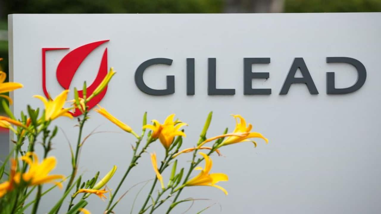 Exclusive | Gilead Sciences to send 1 lakh Remdesivir vials to India by next week to ease shortage
