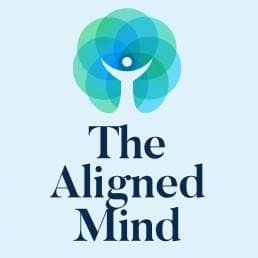 logo-the-aligned-mind2