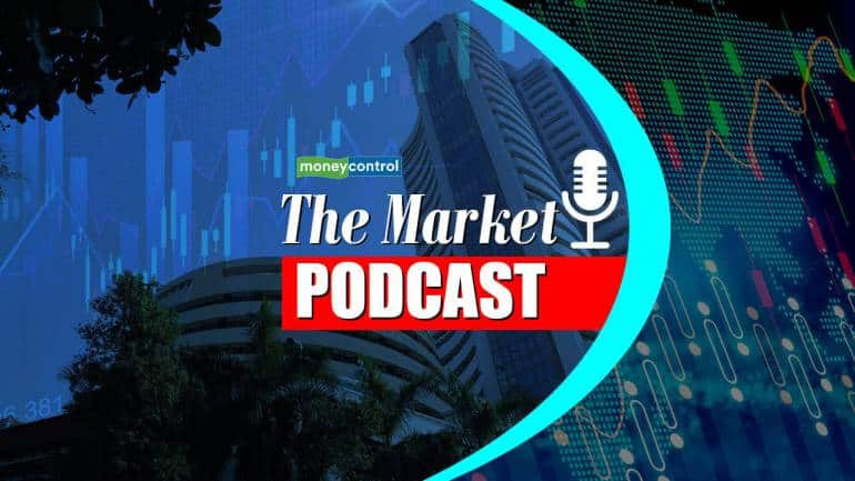 The Market Podcast | No compromise on ESG rating! Saibal Ghosh handpicks these 5 sectors