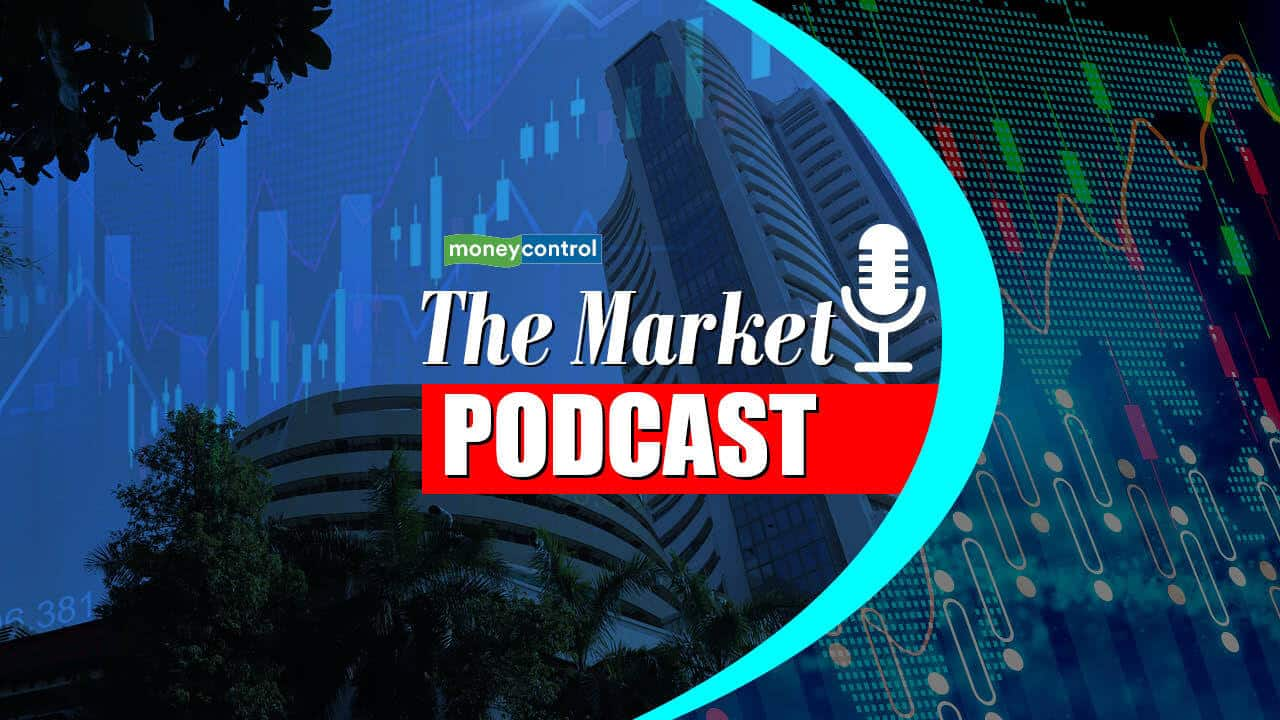 The Market Podcast | Keep 30% of portfolio in cash to buy amid US-election volatility: Kunj Bansal