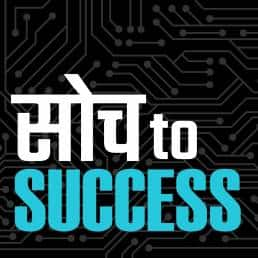 soch-to-success3