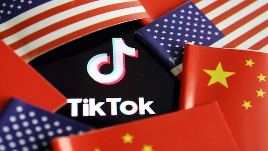 ByteDance plans TikTok IPO to win US deal as deadline looms: Report