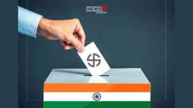Bihar Election 2020   A look at the story behind election symbols
