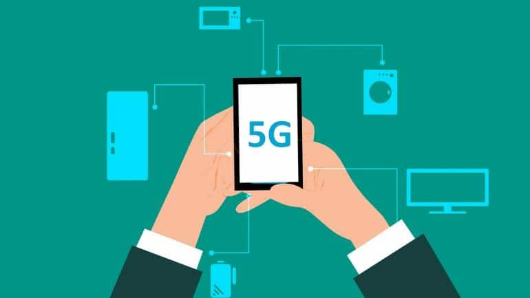 Jio-Qualcomm 5G | An indigenous solution is a good option for those wary of China