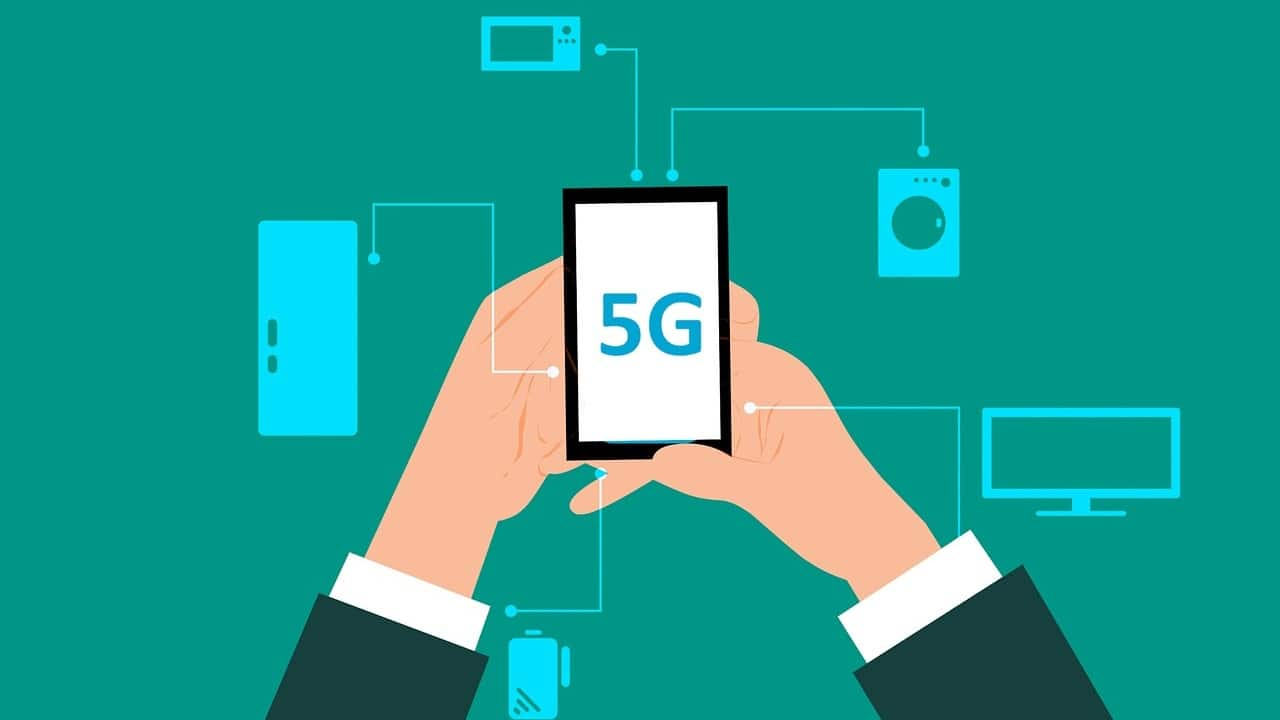 Explained | Is 5G around the corner for India, what are the challenges India is facing?