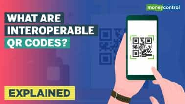 Explained | Mobile wallet payments to get simpler with interoperable QR codes