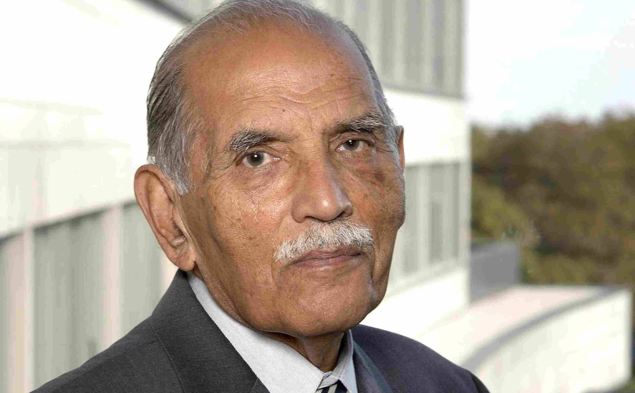 FC Kohli no more: Father of Indian IT industry had 'a tough-love' management style that pushed barriers