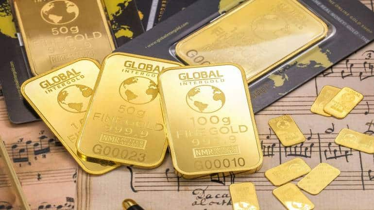 Sovereign gold bonds Series VIII issue: Should you invest?