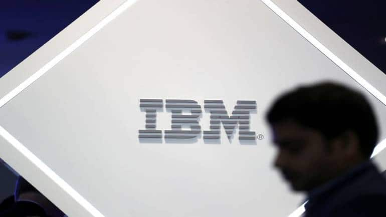 IBM follows in the footsteps of Indian IT leaders