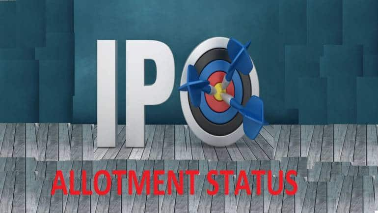Heranba Industries IPO allotment status finalised: Here is how to check - Moneycontrol.com