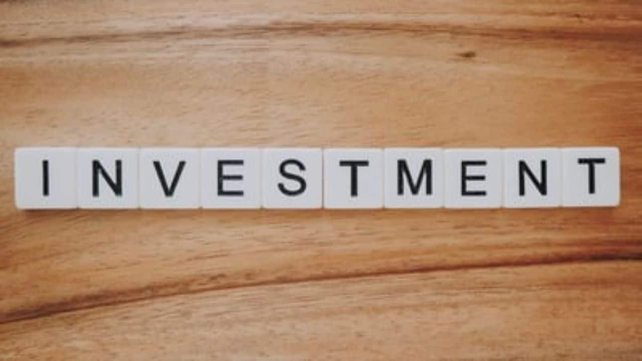 Mahindra Manulife Focused Equity Yojana NFO: Should you invest?