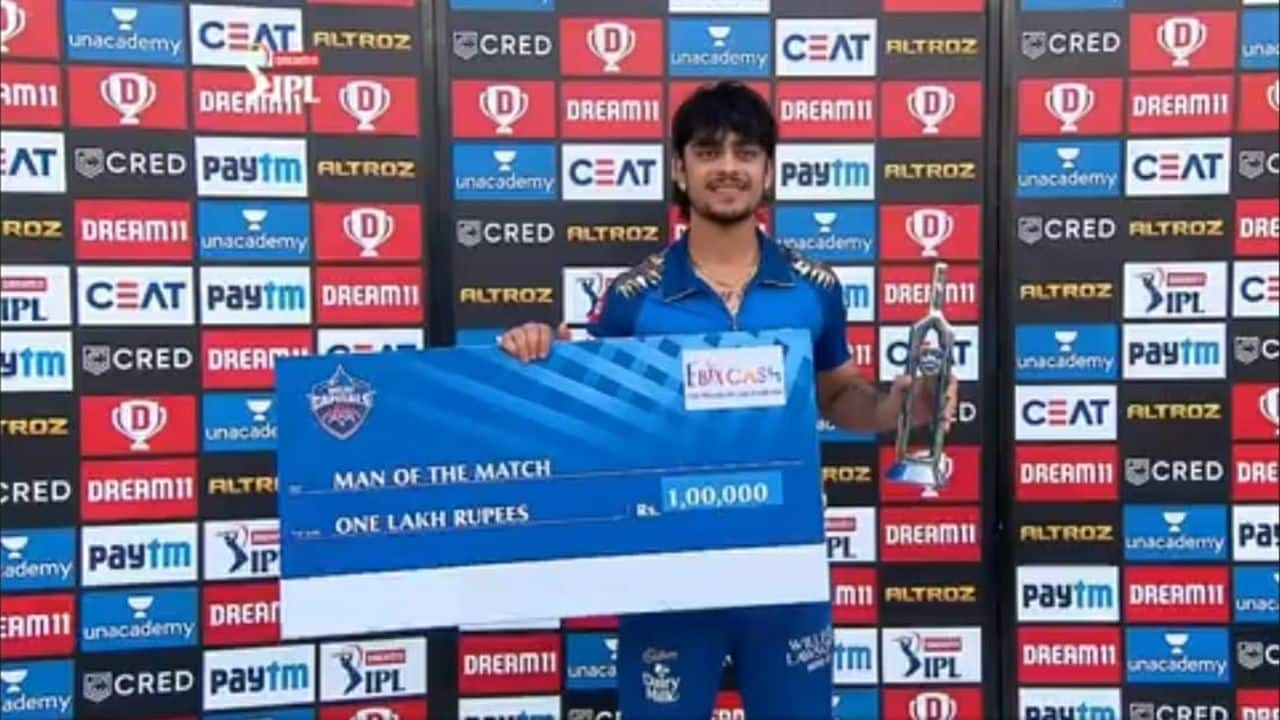 IPL 2020 Match Report MI vs DC: Mumbai humiliate Delhi to become indisputable topper