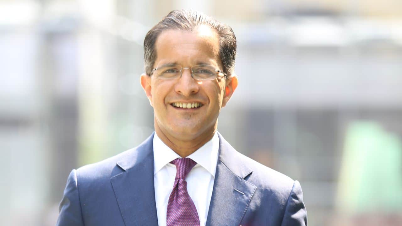 Optimistic of upswing in hospitality by H12021; M&A options on table for larger hotel chains: Vikram Oberoi