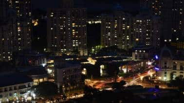 Delhi ranks 27th, Mumbai 33rd among fastest-growing prime residential markets globally: Knight Frank report
