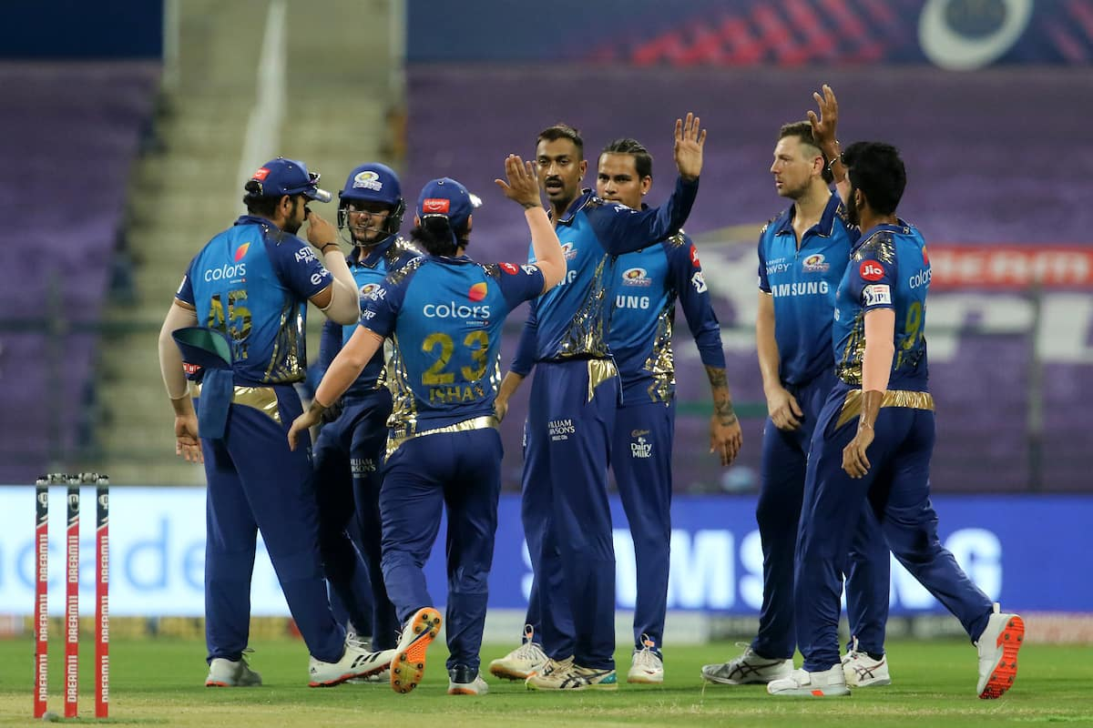 IPL 2020 Match Preview MI vs DC | Delhi need a win, Mumbai won't make it easy for them