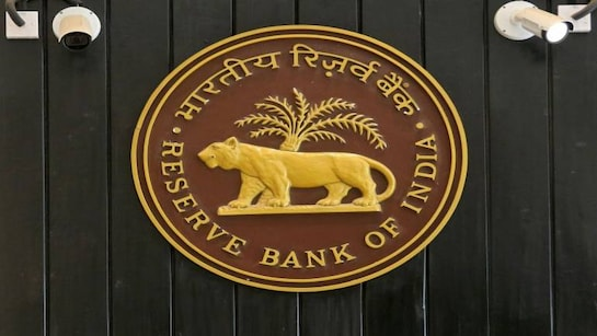 MPC maintains status quo; 6 key highlights of RBI MPC announcements
