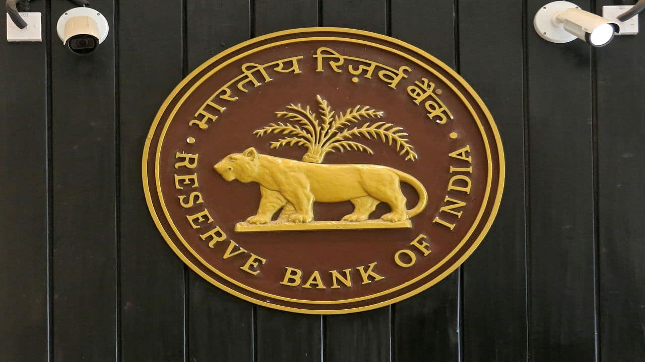 Coming soon: Retail investors can directly invest in government securities with RBI