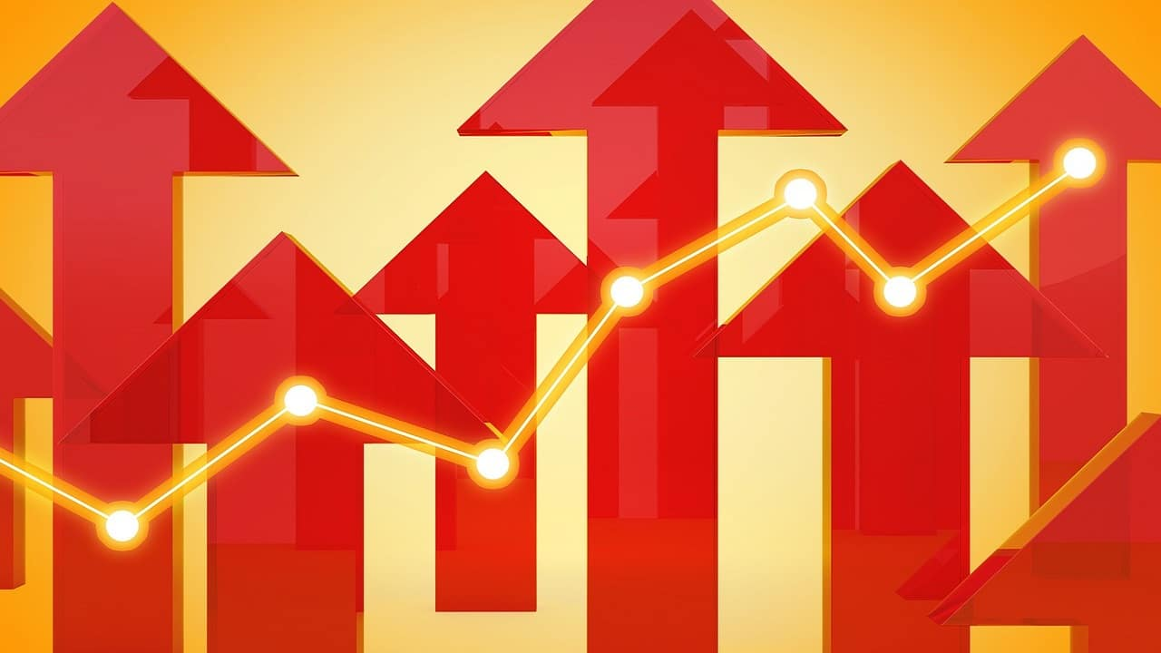 Although slow, economic recovery is on track; here are stocks & sectors that you can consider