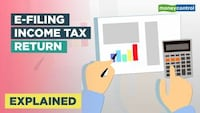 Explained | How to file or revise your income tax return