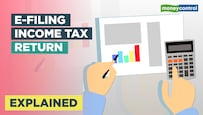 Explained   How to file or revise your income tax return