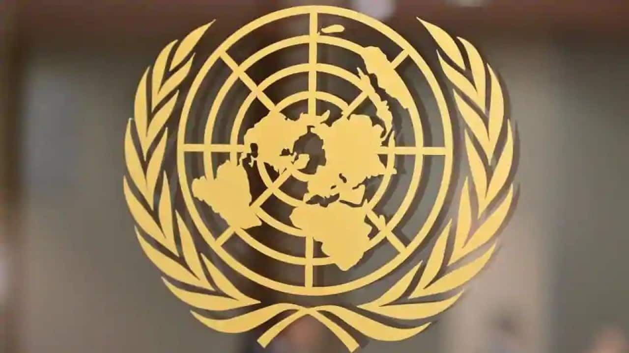 Bringing climate security into UNSC discourse has potential to disrupt nature of overall discussions: India