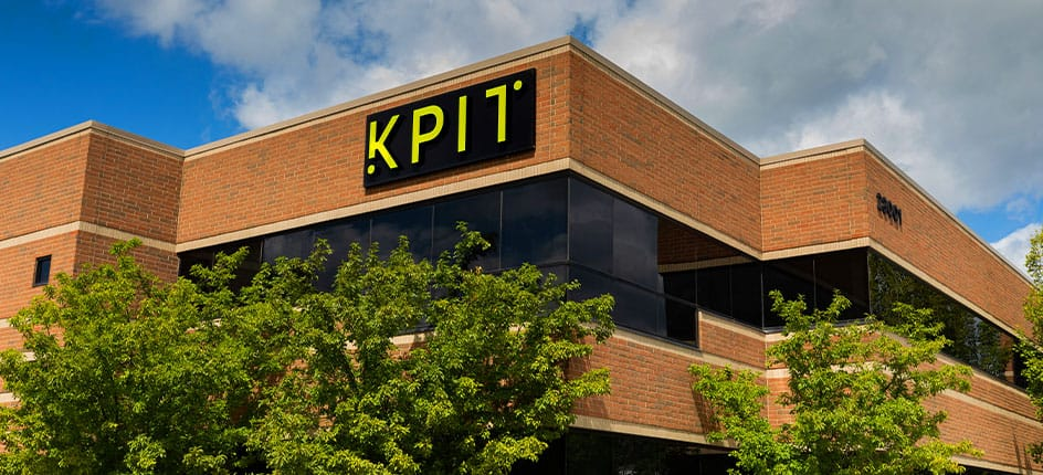 KPIT Tech confident about growth in H2 FY21, led by Europe: Co-founder and President