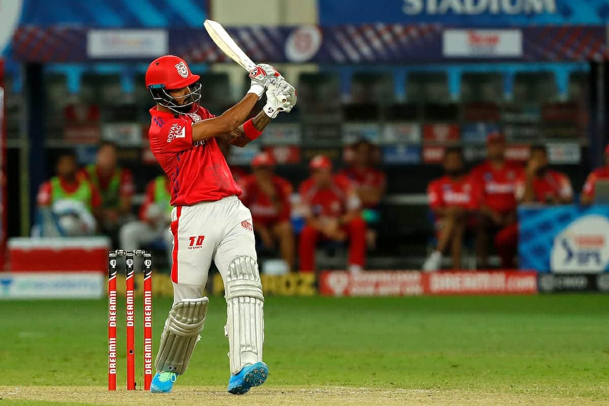 IPL KXIP vs MI Match Report | The crazy game of two Super Overs ends in a stunning win for KXIP!