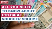 Business Insight | LTC cash voucher scheme: What it means for private sector employees