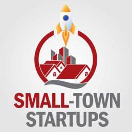 logo-small-town-startups3