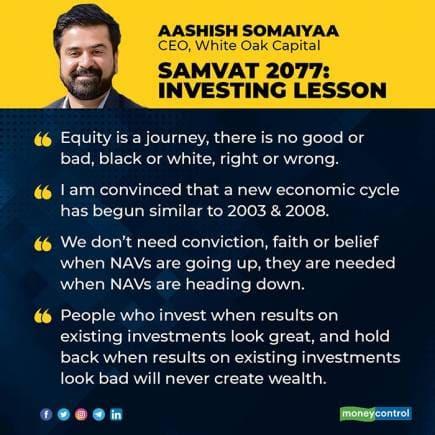 multiple-quotes-aashish-somaiya-R