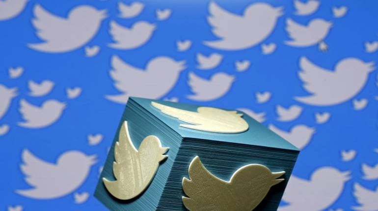 The Centre on June 5 sent a sharply-worded final notice to Twitter to follow the new IT rules, failing which the social media platform