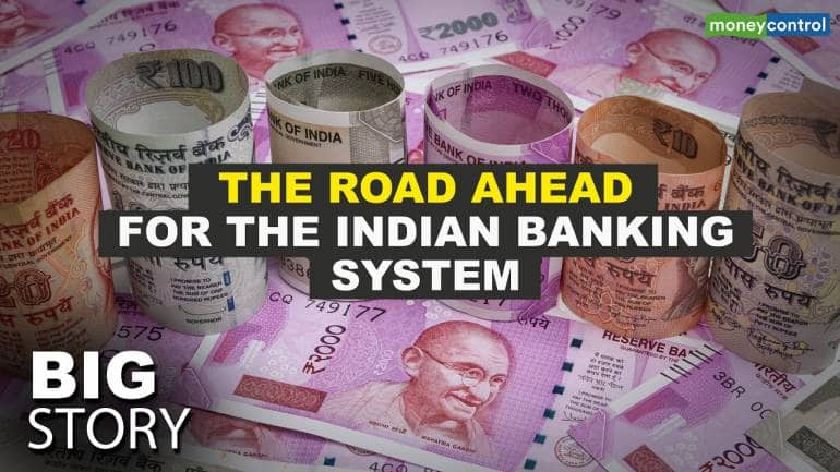 Big Story | NPAs likely to rise in next 12-18 months: Why this is a cause of concern for the Indian Banking system