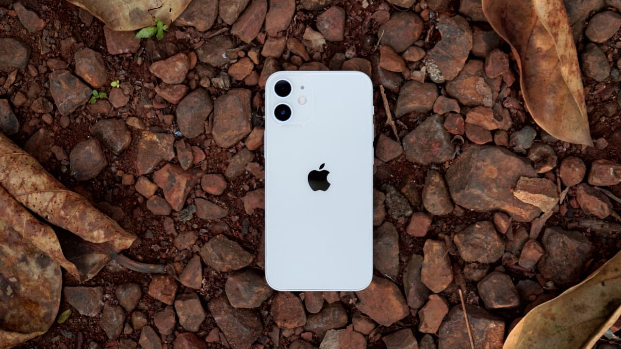 Apple iPhone 12 mini Review: Does it offer better value than the iPhone 12?