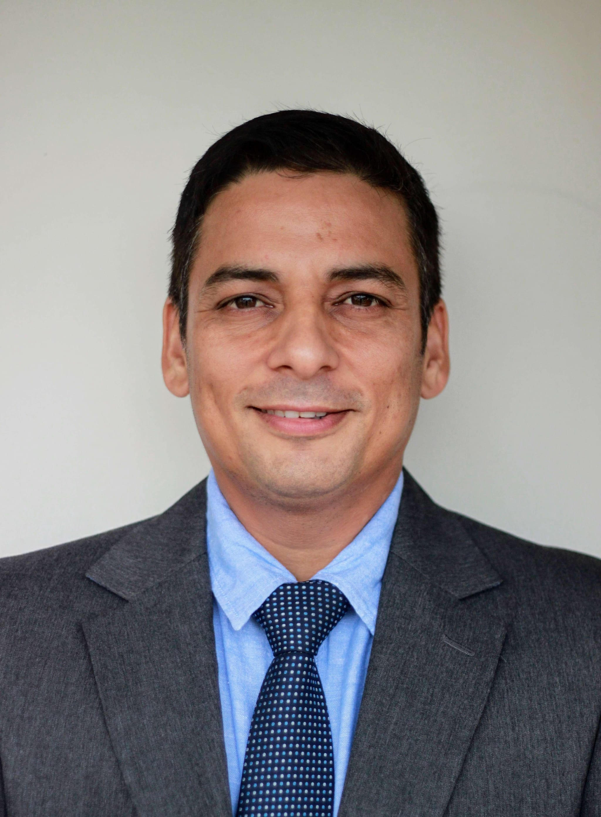 Moneytap gets Ashutosh Dabral as new chief product officer