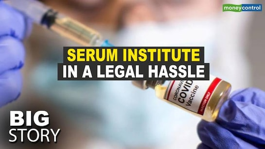 Big Story | Serum Institute to seek Rs 100 crore In damages from vaccine volunteer: A look at Covishield legal row