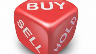 Hot Stocks   ICICI Prudential, JSW Steel top buy ideas for 3-4 weeks, here's why