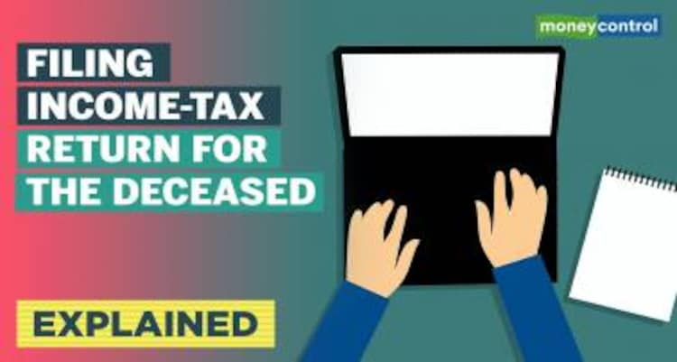 Explained | Here's how legal heirs should file tax returns for their departed loved ones