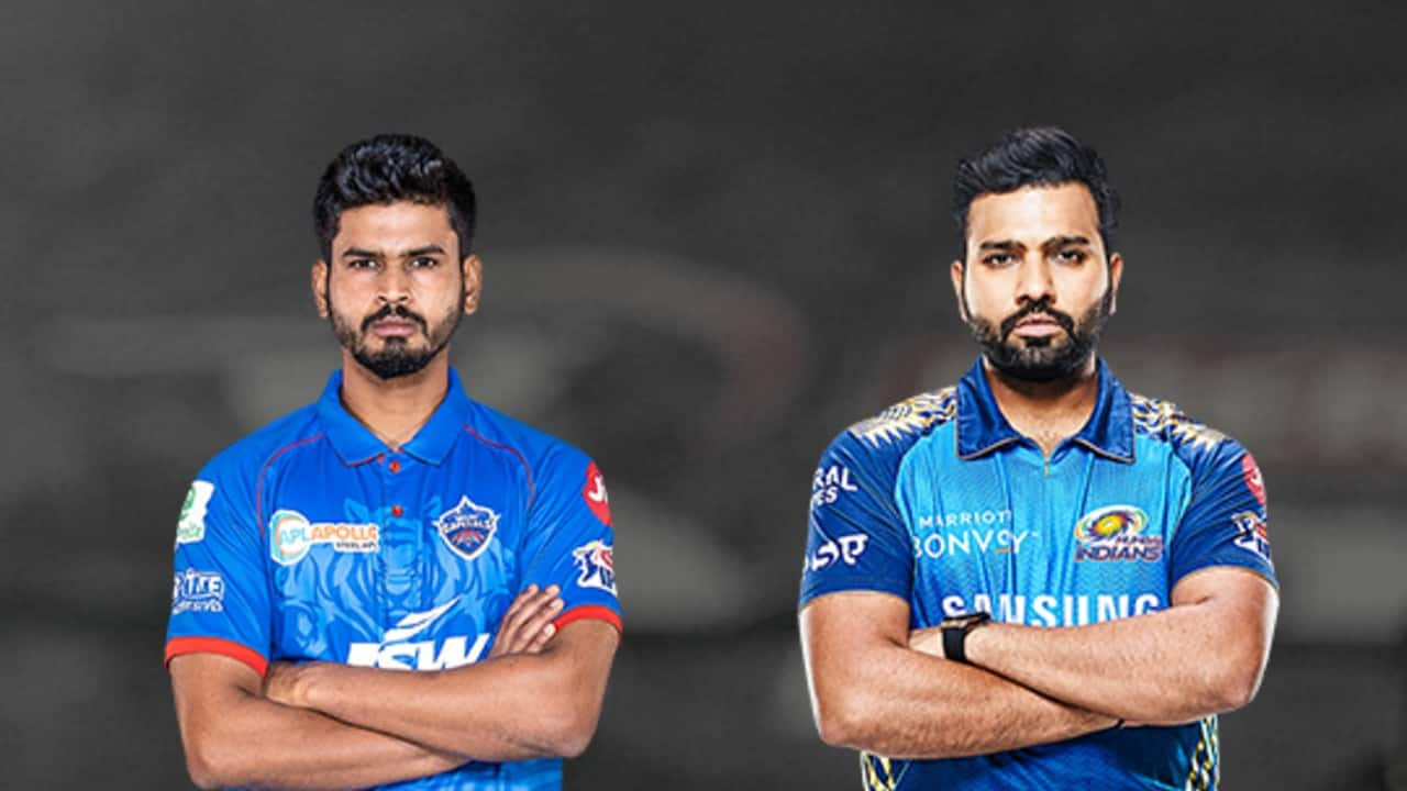 IPL 2020 Final Preview: Can Delhi Capitals (DC) defy history and current form to deny Mumbai Indians (MI) a fifth title?