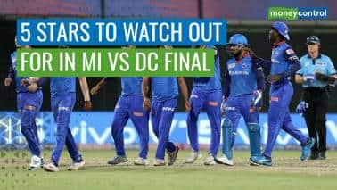 IPL 2020 | 5 players to watch out for in DC vs MI finals