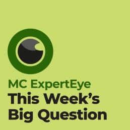 MC ExpertEye