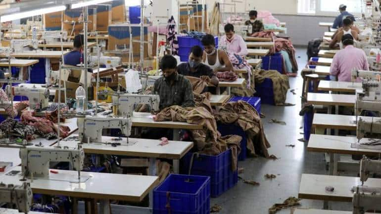 More people rejoin the workforce, shows September EPFO data