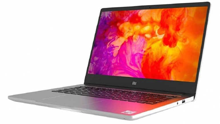 WFH Tips: The best laptops priced under Rs 50,000