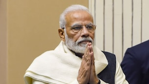 PM Modi to address IIT2020 global summit on December 4